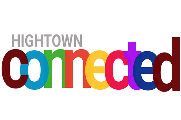 hightownconnectedweb